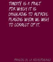 Reprove quote #2
