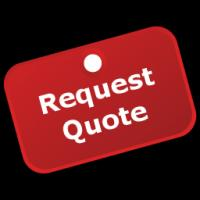 Request quote #3