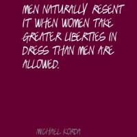 Resent quote #4