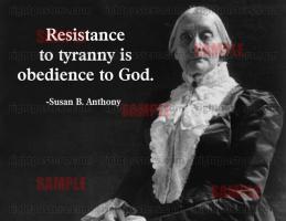 Resistant quote #2