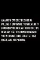 Resonating quote #2