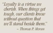 Responsiveness quote #2