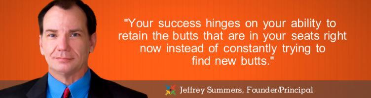 Restaurant Business quote #2