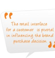 Retail quote #1