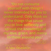 Revelation quote #7