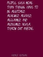 Revived quote #1