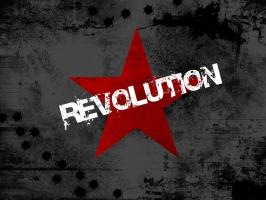 Revolt quote