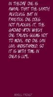Revolves quote #1