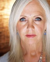 Rhonda Byrne profile photo