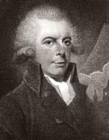 Richard Brinsley Sheridan profile photo