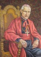 Richard Cardinal Cushing's quote