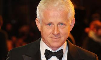Richard Curtis profile photo