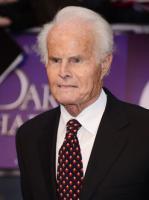 Richard D. Zanuck profile photo