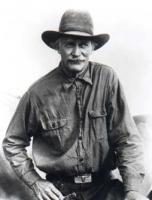 Richard Farnsworth profile photo