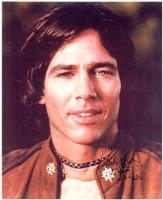 Richard Hatch profile photo
