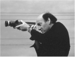 Richard Lester profile photo