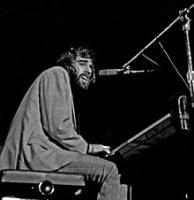 Richard Manuel's quote #2