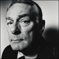 Richard Pound profile photo