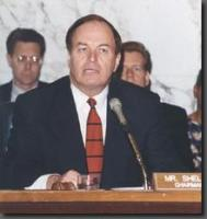 Richard Shelby's quote #4