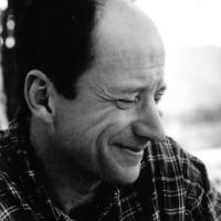 Rick Bass profile photo