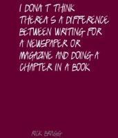 Rick Bragg's quote #3
