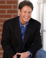 Rick Dees profile photo