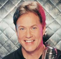 Rick Dees's quote #3