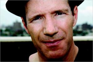 Rick Moody profile photo