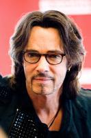 Rick Springfield profile photo