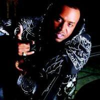 Rico Love profile photo