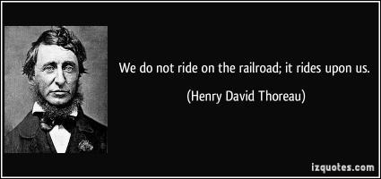 Rides quote #1