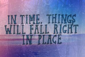 ✘Imágenes✘ - Página 3 Right-time-quotes-6