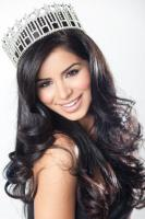 Rima Fakih profile photo