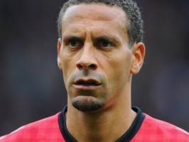 Rio Ferdinand profile photo