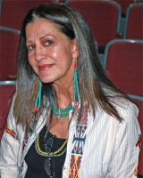 Rita Coolidge profile photo