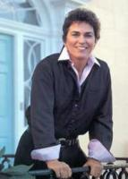 Rita Mae Brown profile photo