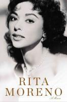 Rita Moreno profile photo