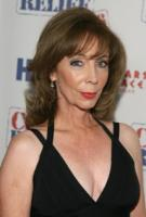 Rita Rudner profile photo