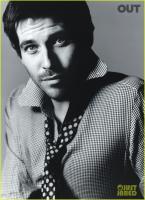 Rob James-Collier profile photo