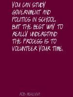 Rob McKenna's quote #3