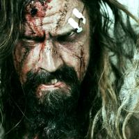 Rob Zombie profile photo