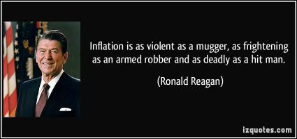 Robber quote #2
