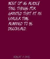 Robert A. Dahl's quote #3