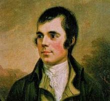 Robert Burns profile photo