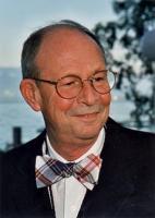 Robert Coleman Richardson profile photo