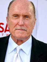 Robert Duvall profile photo