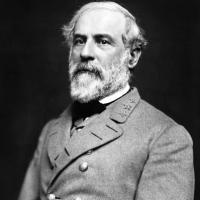 Robert E. Lee profile photo