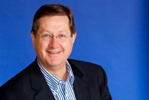 Robert G. Allen profile photo