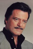 Robert Goulet profile photo
