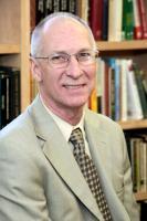 Robert Higgs profile photo
